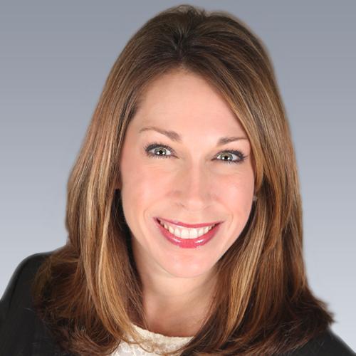 Alison Ketner Goodman