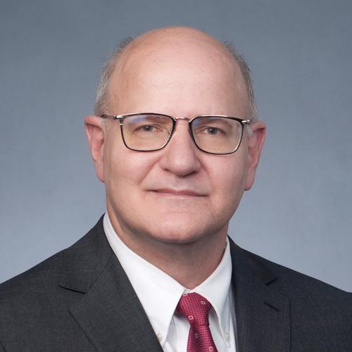 Quinton A. Daniels